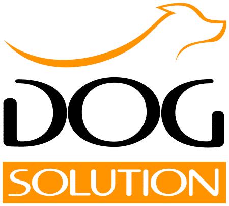 DogSolution
