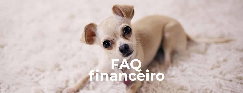 Topo-Faq-Financeiro-daycare-dogsolution
